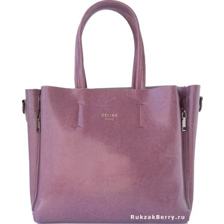 магазин сумки женские кожаные